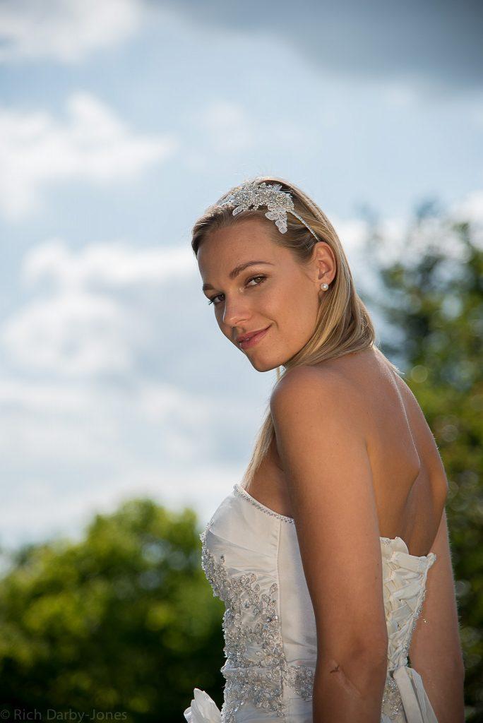 ns_wedding-19